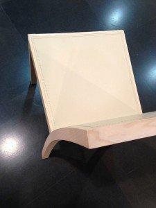 tavolo-orfeo-sedie-diva-presotto-(5)