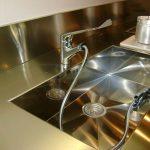 lavello cucina royal novacucina