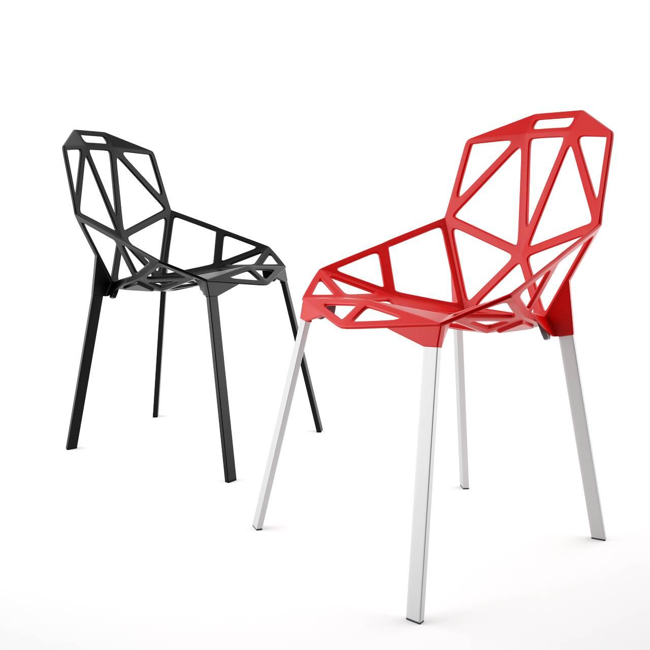 Chair One Magis Sistema Arreda Shop Arredamento : sedie chair magis from www.sistemaarreda.com size 1280 x 1280 jpeg 77kB