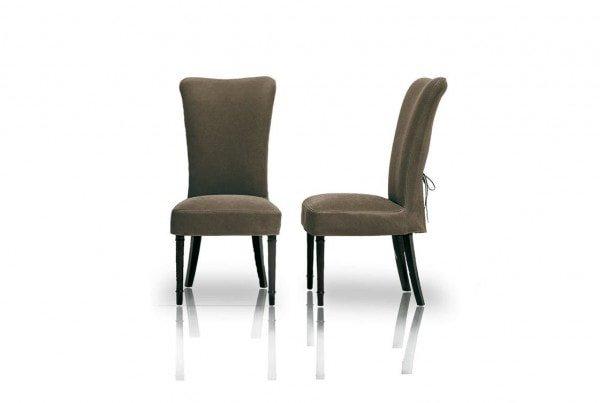 sedie levante baxter