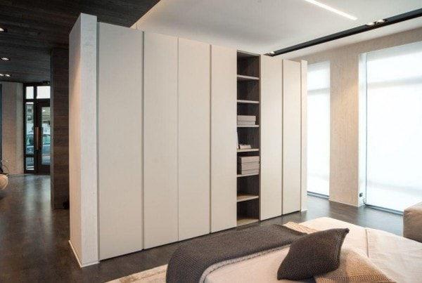 Outlet arredamento Brescia | Sistema Arreda | Arredamento Brescia