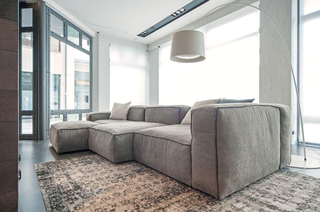 poltrone e sofa orari apertura - 28 images - vendita divani bergamo ...