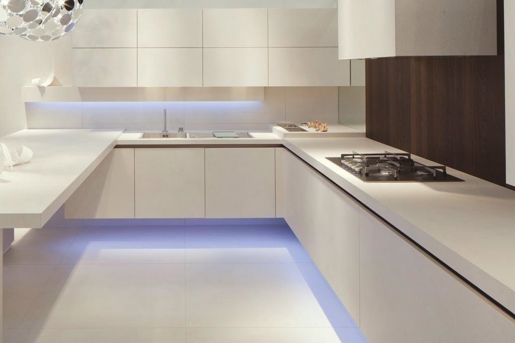 Pannelli cucina prezzi offerta piastrelle effetto pietra for Piastrelle adesive cucina