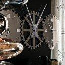 specchio-orologio-times-cattelan-4
