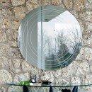 specchio-ring-2