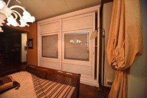 benedetti-mobili-armadio-don-giovanni (4)