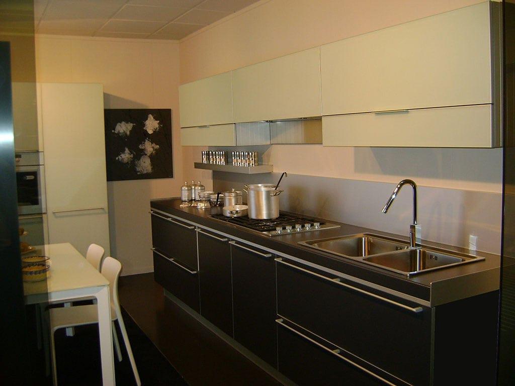 cucina seventy ernestomeda