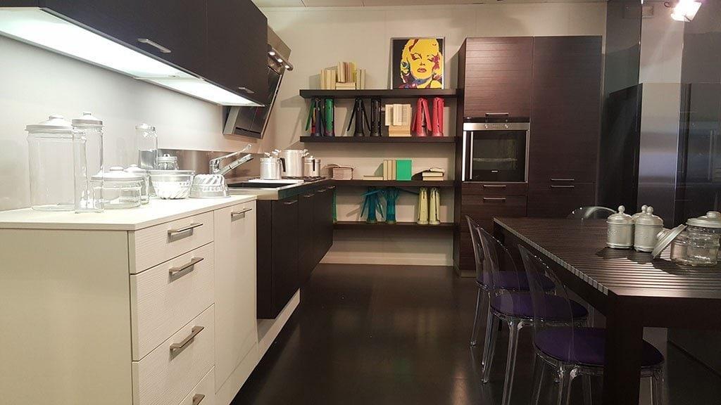 cucina royal novacucina