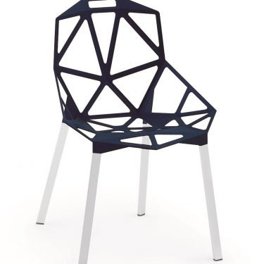 sedia chair one magis