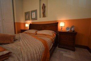 camera da letto claudine