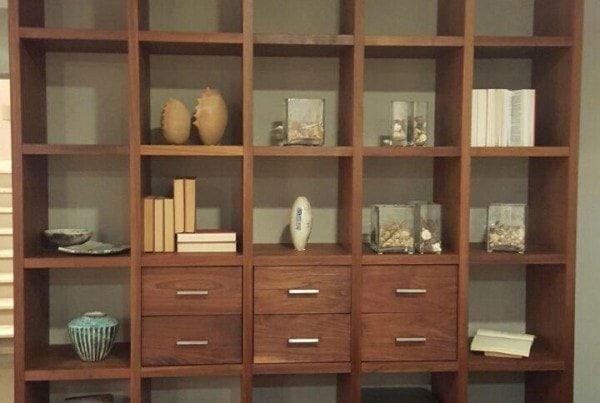 Libreria San Pietroburgo Riva 1920
