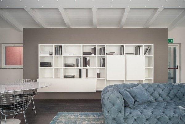 Libreria Selecta – Lema