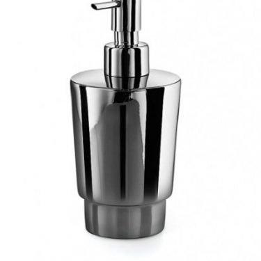 dispenser sapone inox napie lineabeta