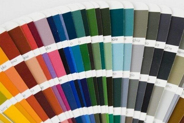 tavola-colori