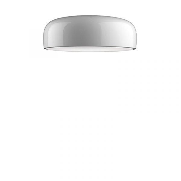 lampada smithfield flos c bianca