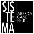Sistema Arreda - Arredamento di qualità a Brescia