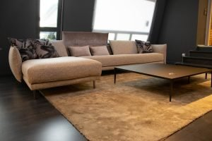 Divano-graffiti-chaise-lounge2