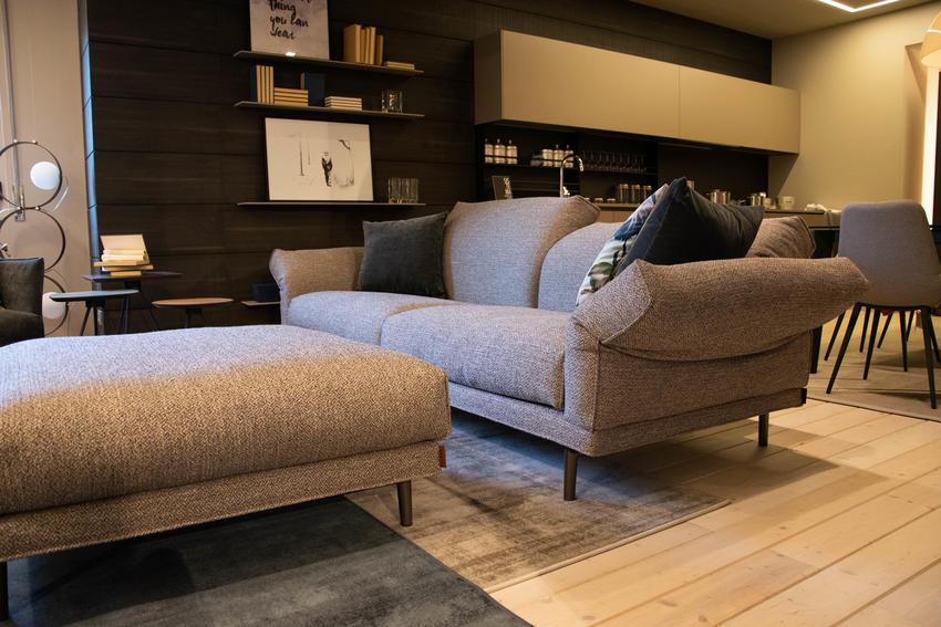 Divano-share-chaise-lounge