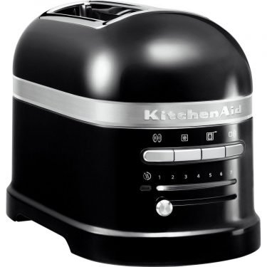 Tostapane Artisan a due scomparti Kitchenaid