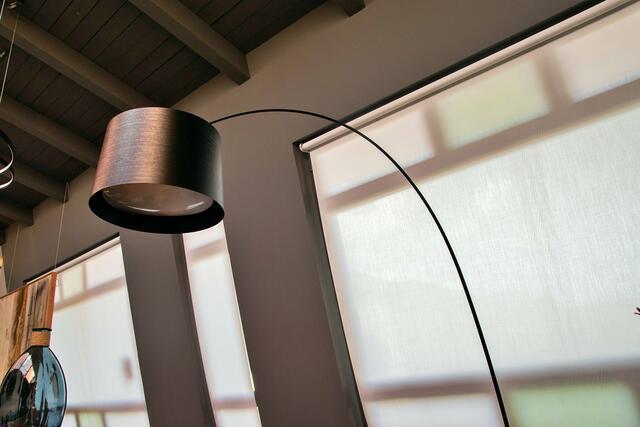 Lampada Twiggy di Foscarini